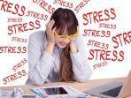 tubuh-beri-sinyal-jika-stres.jpg
