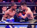 tugstsogt-nyambayar-tinju-dunia-world-boxing-tvone.jpg