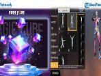 tukar-kode-redeem-ff-3-september-2021-terbaru-dapatkan-magic-cube-ff-dan-emote-keren-permanen.jpg