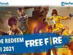 tukar-kode-redeem-free-fire-19-juni-2021-dapatkan-hadiah-menarik-dari-redeem-code-ff.jpg