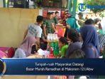 tumpah-ruah-masyarakat-datangi-bazar-murah-ramadhan-di-makorem-121abw.jpg
