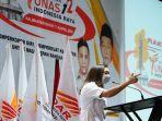 tunas-indonesia-raya-tidar-kalbar-yang-merupakan-organisasi-sayap-partai-gerindra.jpg