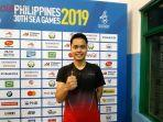 tunggal-putra-bulutangkis-indonesia-anthony-sinisuka-ginting-di-sea-games-2019.jpg