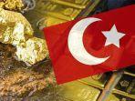 turki-temukan-cadangan-emas-baru-di-sorgut-bursa-saham-di-borsa-istanbul-langsung-melesat.jpg