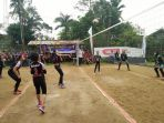 turnamen-voli_20180909_110032.jpg