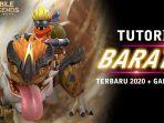 tutorial-barats-hero-baru-mobile-legends-role-fighter-tank-bisa-telan-musuh-dan-item-build-tersakit.jpg