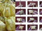 tutorial-cara-cepat-menganyam-ketupat-asal-usul-ketupat-dan-makna-ketupat-simbol-perayaan-hari-raya.jpg