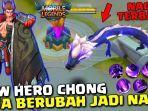 tutorial-chong-black-dragon-hero-fighter-baru-mobile-legends-cocok-team-fight-counter-assassin.jpg