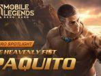 tutorial-paquito-hero-fighter-baru-mobile-legends-emblem-dan-build-item-paquito-tersakit.jpg