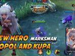tutorial-popol-dan-kupa-hero-baru-mobile-legends-marksman-yang-susah-mati-dan-mengerikan.jpg