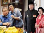 tutup-usia-tepat-di-hari-lahir-pancasila-postingan-ani-yudhoyono-setahun-lalu-ini-ungkap-pesan-haru.jpg