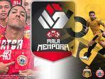 tv-bersama-indosiar-live-streaming-persija-vs-bhayangkara-fc-hari-ini-piala-menpora-2021-grup-b.jpg