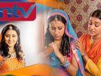 tv-online-antv-live-nonton-aksi-pemeran-balika-vadhu-di-episode-terbaru-hari-ini-25-agustus-2021.jpg