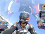 tv-trans7-siaran-langsung-motogp-motogp-misano-2020-live-useetv-siapa-pemenang-motogp-hari-ini.jpg