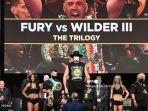tyson-fury-deontay-wilder-tinju-dunia-world-boxing-kelas-berat-amerika.jpg