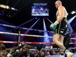 tyson-fury-deontay-wilder-tinju-dunia-world-boxing-kelas-berat.jpg