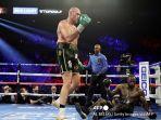 tyson-fury-vs-deontay-wilder-tinju-dunia-world-boxing-kelas-berat.jpg