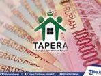 uang-pensiunan-pns-dan-ahli-waris-cair-cek-cara-pengembalian-dana-taperum-tahap-4-wwwtaperagoid.jpg