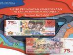 uang-peringatan-kemerdekaan-75-tahun-republik-indonesia.jpg