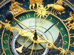 uang-ramalan-zodiak-hari-ini-selasa-6-agustus-2019-potensi-kreatif-gemini-kendali-ambisi-virgo.jpg