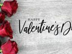 ucapan-hari-valentine-buat-pacar-tersayang-14-februari-2021-happy-valentine-day.jpg