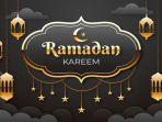 ucapan-maaf-menjelang-ramadhan-2021.jpg
