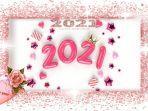 ucapan-selamat-tahun-baru-2021-untuk-pacar.jpg