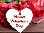 ucapan-valentine-untuk-sahabat-dalam-bahasa-inggris-dan-indonesia-14-februari-2021.jpg