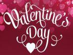 ucapan-valentine-untuk-suami-dengan-bahasa-indonesia-inggris-happy-valentine-day-14-februari-2021.jpg