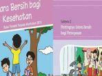 udara-bersih-buku-tematik-kelas-5-tema-2-subtema-2-pembelajaran-2.jpg