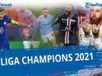 uefa-champions-league-jadwal-semifinal-ucl-hasil-liga-champion-tadi-malam-2021-terbaru-hari-ini.jpg