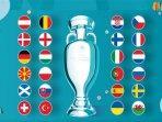 uefa-euro-2021-sabtu-12-juni-2021-hingga-senin-12-juli-2021.jpg