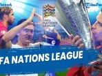 uefa-nations-league-2.jpg