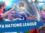 uefa-nations-league-spanyol-vs-jerman.jpg
