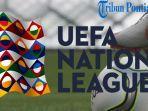 uefa-nations-league.jpg