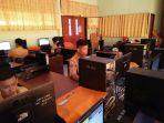 ujian-sekolah-berbasis-komputer_20170310_144815.jpg