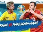 ukraina-vs-makedonia-utara-euro-2021.jpg