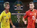 ukraina-vs-makedonia-utara-kamis-17-juni-2021.jpg