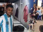 ulah-suporter-argentina_20180628_100014.jpg