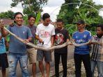ular-piton_20170620_202944.jpg