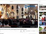 umat-katolik-di-kota-sanggau-mengikuti-perayaan-ibadah-jumat-agung.jpg