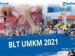 umkm-24.jpg