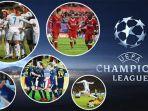 undian-liga-champions_20180316_191143.jpg