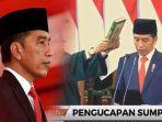 unggahan-pertama-jokowi-setelah-resmi-jadi-presiden-ri-periode-2019-2024-pepatah-bugis-syarat-makna.jpg