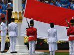 upacara-bendera-2019-di-istana-negara.jpg