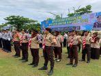 upacara-gelar-pasukan-dalam-rangka-operasi-kepolisian-2942019.jpg