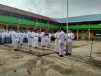 upacara-kemerdekaan_20170818_100235.jpg