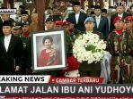 upacara-persemayaman-ani-yudhoyono-di-cikeas-jelang-prosesi-pemakaman-mantan-ibu-negara-ke-6-ri.jpg