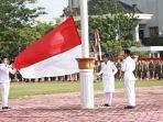 upacarabendera-memperingati-hut-ke-63-pemerintah-provinsi-kalimantan-barat.jpg