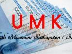 upah-minimum-kabupaten-umk_20160107_204212.jpg